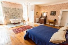 Chambre Malbec (3)