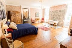 Chambre Malbec (4)