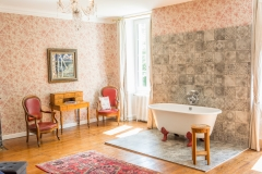 Chambre Malbec (5)