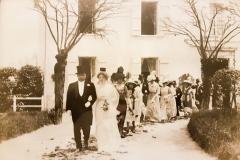 photo-mariage-1905-1024x735