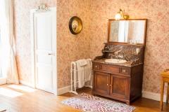 Chambre Malbec (6)